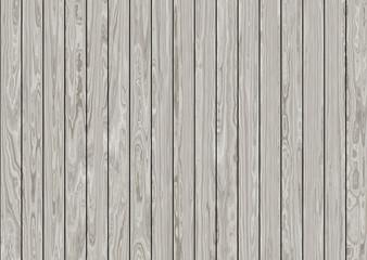 wood wall floor planks background 3d illustration