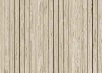 wood plank wallpaper 3d illustration