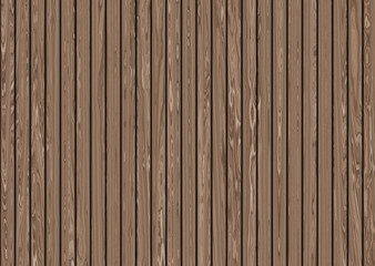 wood background wallpaper 3d illustration