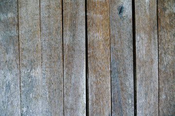 Old & grunge wood texture background