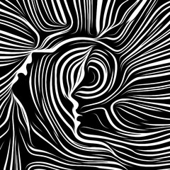 Conceptual Inner Lines