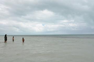 views of key islands