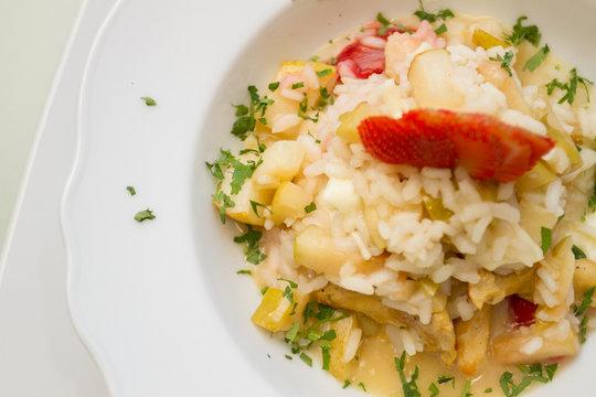 Brazilian gastronomy - Gastronomia brasileira