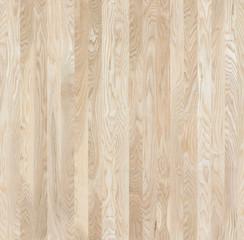seamless texture of ash-tree furniture board