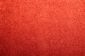 Red shiny background