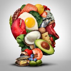 Keto Nutrition Lifestyle