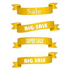 Vector template sale