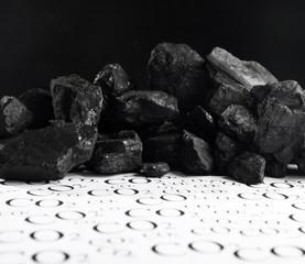Carbon Tax ,Carbon dioxide equivalent