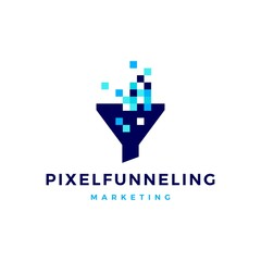The Success of Pixel Marketing Proves that Small is Beautiful