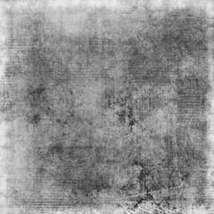 Grunge grey background