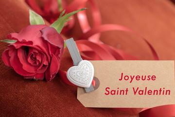 Photos Illustrations Et Videos De Saint Valentin