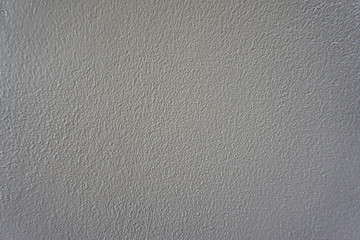 Grey cement wall texture.