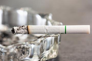 Fototapeta Cigarette obraz