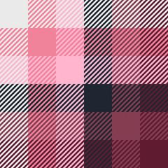 Plaid or tartan vector eps10