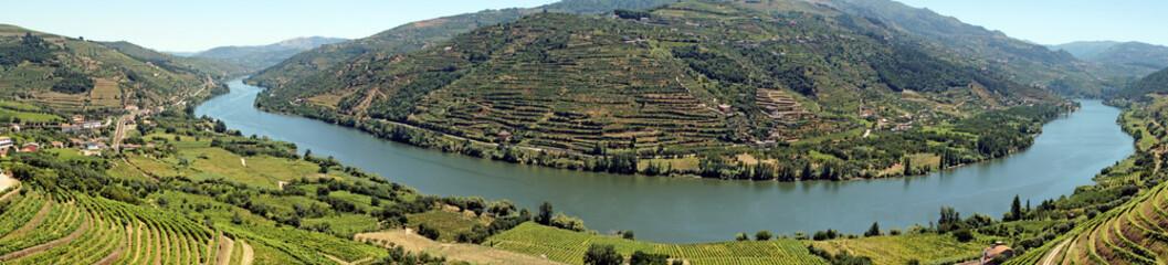 der Douro