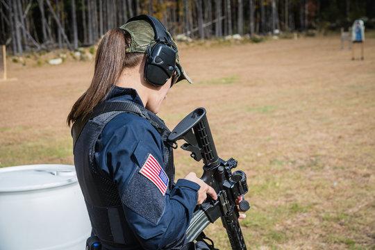 Tactical 4