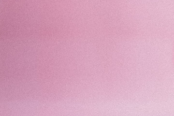Abstract pink background, valentine concept