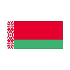 ベラルーシ国旗
