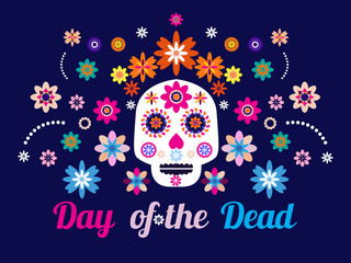 Day of the Dead7