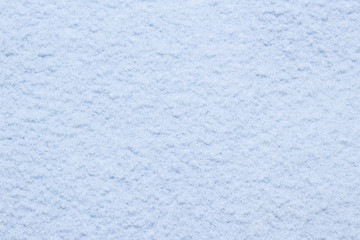 white color texture of snow pattern abstract background can be use as wall paper screen saver brochure cover page or for presentations background or articles background also have copyspace for text