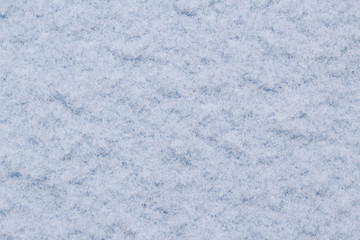 white color texture of snow pattern abstract background can be use as wallpaper screen saver brochure cover page or for presentations, background or articles background, also have a copyspace for text
