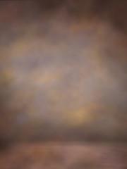 Background Studio Portrait Backdrops