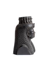 Ancient Egyptian Stone god