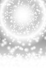 背景素材,キラキラ,輝き,光,明るい,無料,星空,メルヘン,ファンタジー,幻想的,神秘的なイメージ,