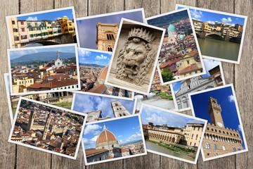 Photos of Florence