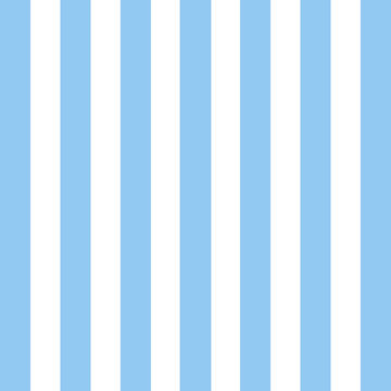 A wonderful simple white background design with vertical blue lines
