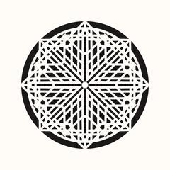 Sacred geometry_0143