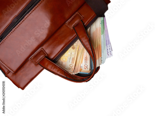 bb1d49190e7b the money in bag