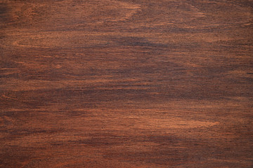 Background with wooden texture brown color. Wallpaper for design