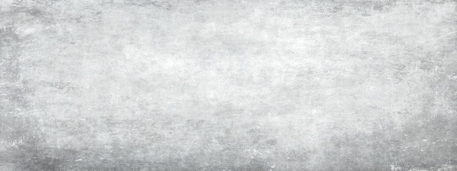 Long wide white light panoramic wallpaper