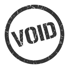 void stamp