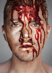Le prix du sang