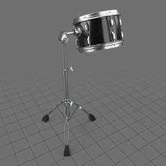 Tom tom drum