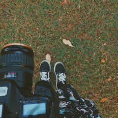 photo tumblr