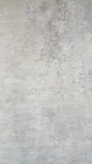 grunge background, white wall texture with vignette