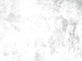 Halftone Texture
