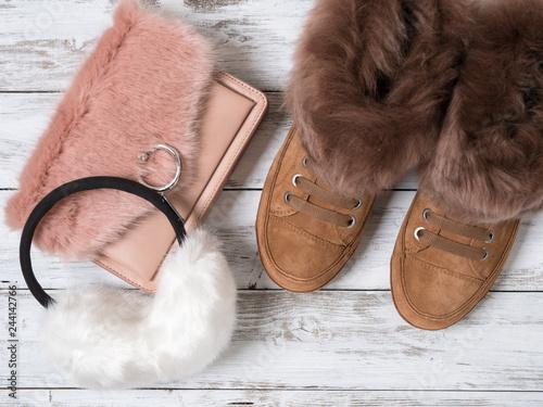 1b026edc33 Womens fashion accessories