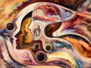 Elements of Inner Colors