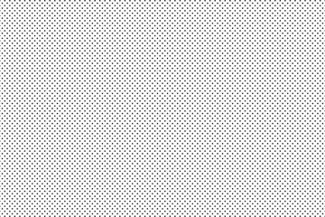 Retro Pop Art background. Vector illustration.