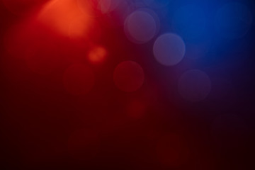 organic glow lightleak lensflare filmlook gradient blur asset