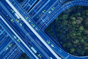 交通システム