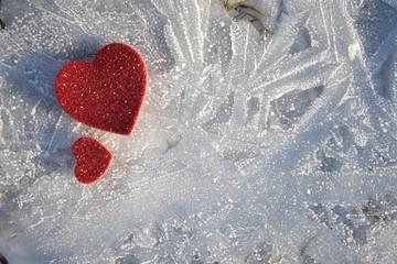 Herzen Liebe