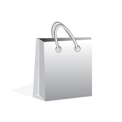 package/The drawing is a composition on a dark background. The picture can be used for packaging, for background, for inscription, brochure, picture for the screen saver.