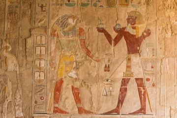 Printed roller blinds Egypt EGYPT