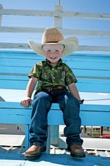County Fair - Kids