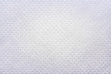 White paper texture abstract for background